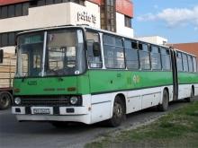 IKARUS 280.87