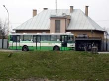 Karosa B 952 .1714