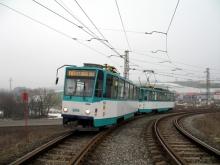 14Tr 14/7 (2001 - 2007)