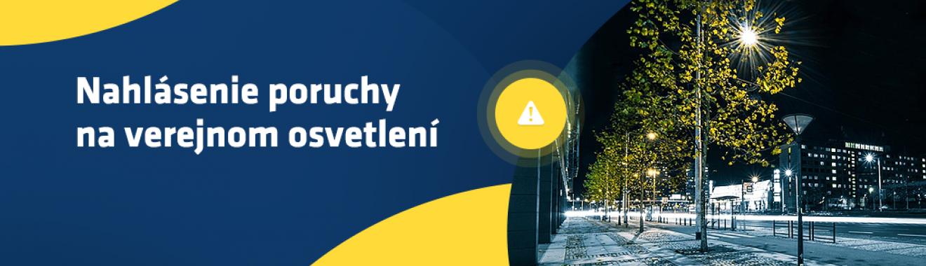 c27760400 Dopravný podnik mesta Košice, a.s. - DPMK